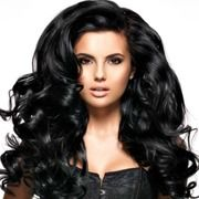 «Как вернуть себе волосы» или «экспресс-рецепты» для волосДалее текст автора. Волосы — украшение любой женщины, но только если они здоровые и ухоженные. А внешний вид волос определяется не только сост…