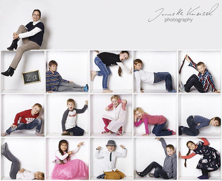 Kreative Schulfotografie, Schulfotografin, Schule Fotos, Schul Fotografin, kreative Schul Fotografin, Schulfotografie Tafel, Tafel Kind Foto cool, Klassenfoto Schule,