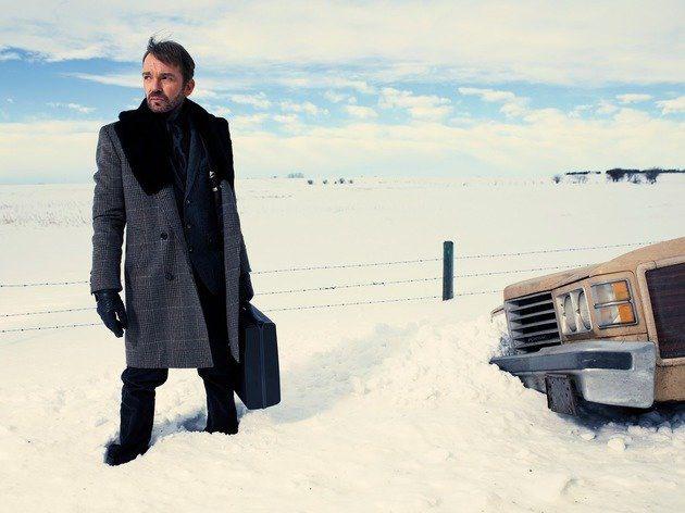 #Fargo: filme dos irmãos Coen ganha adaptação na TV