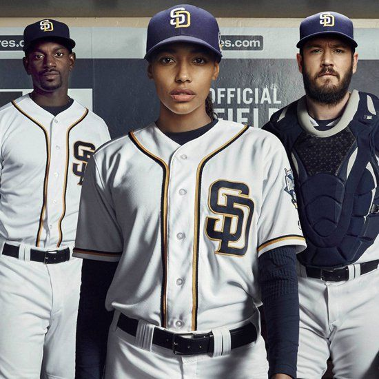 You won't want to miss the new TV show, Pitch.