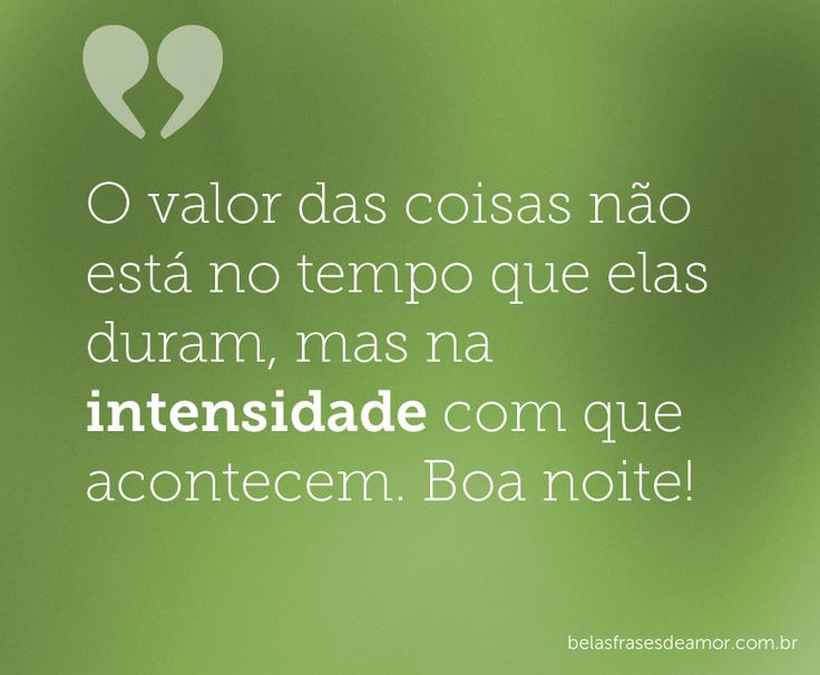 Boa Noite Para Facebook: Pinterest • The World's Catalog Of Ideas