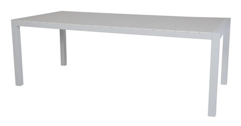 Cancun Ali Dining Table - Complete Pad ®