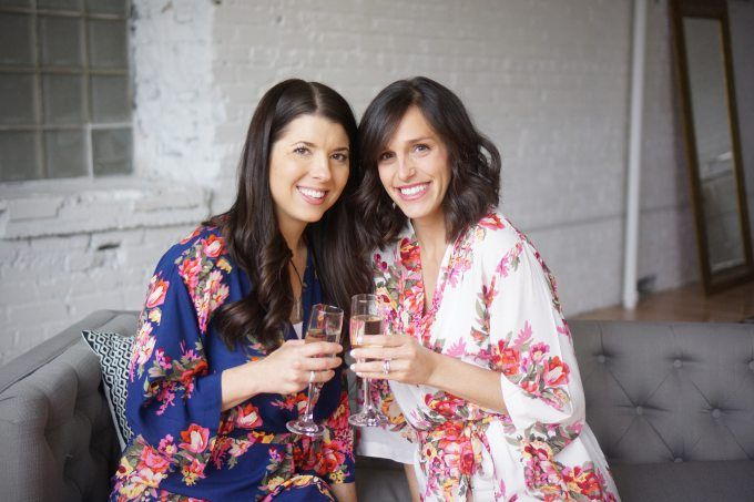 15 Perfect Gifts for the Mother of the Bride | mother of the bride gifts