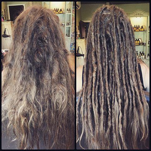Rebel Rebel Organic Hair & Dreadlock Salon in Philadelphia, Pennsylvania offers natural & synthetic dreadlocks, pravana vivids color and bridal styling.                                                                                                                                                     More