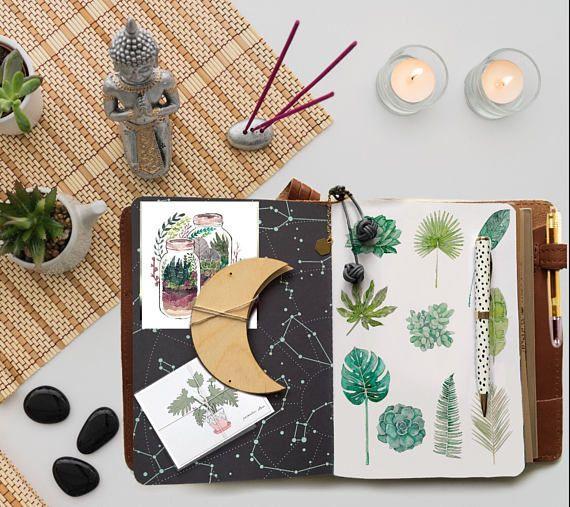die besten 25 aufkleber drucken lassen ideen auf pinterest palmen druck tropische. Black Bedroom Furniture Sets. Home Design Ideas