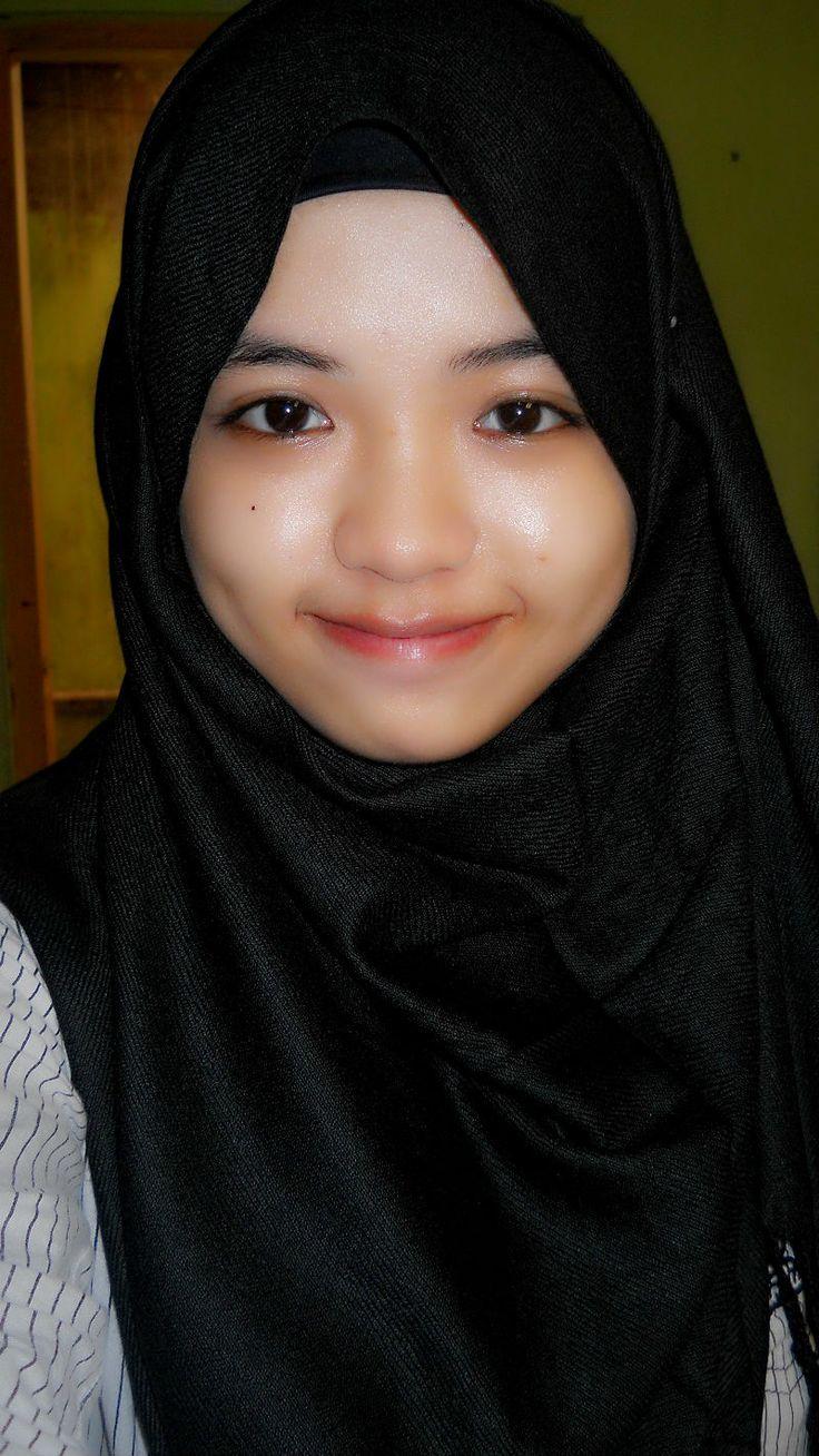 My Hijab Style