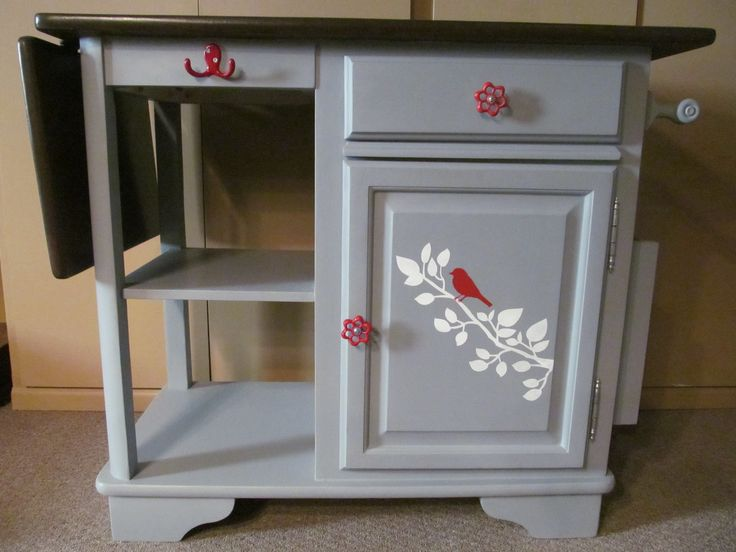 17 Best Images About Changing Table Upcycle On Pinterest Eat Sleep Painted Furniture And