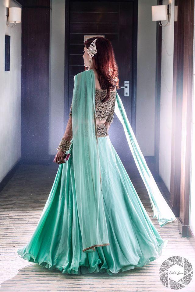 Incredible! Photo by Bride & Groom, Delhi #weddingnet #wedding #india #indian #indianwedding #weddingdresses #mehendi #ceremony #realwedding #lehenga #lehengacholi #choli #lehengawedding #lehengasaree #saree #bridalsaree #weddingsaree #indianweddingoutfits #outfits #backdrops  #bridesmaids #prewedding #photoshoot #photoset #details #sweet #cute #gorgeous #fabulous #jewels #rings #tikka #earrings #sets #lehnga