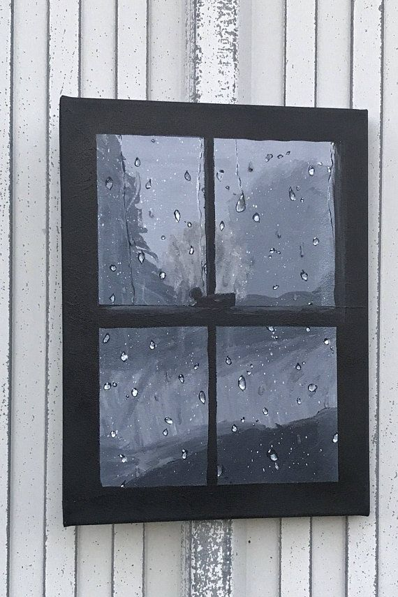 https://www.etsy.com/listing/535532240/rainy-day-painting-window-painting-black?ref=shop_home_active_21&utm_content=buffere927b&utm_medium=social&utm_source=pinterest.com&utm_campaign=buffer