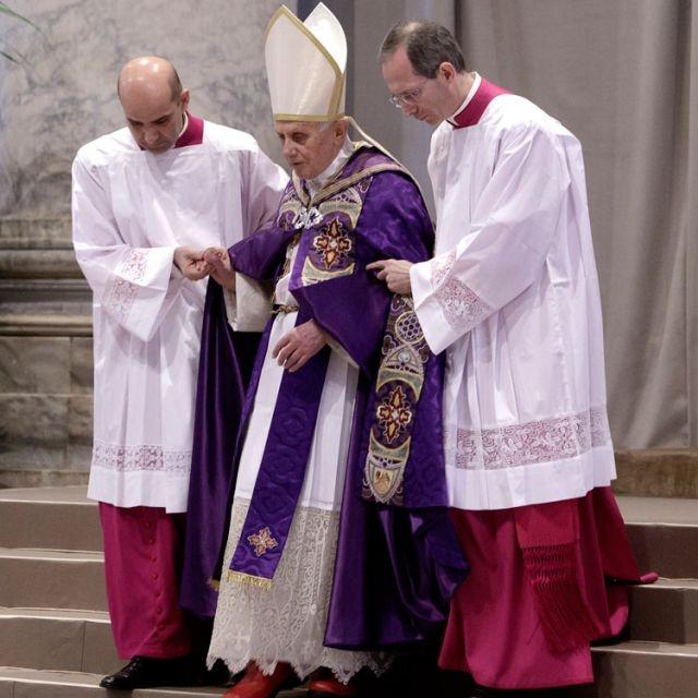 benedict catholic singles Shop for st benedict chaplet on etsy st benedict rosary, single decade handmade st benedict catholic chaplet.