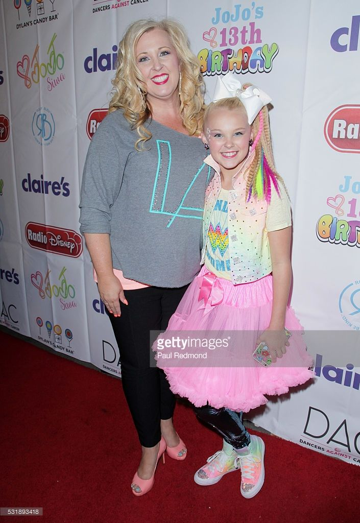 Image result for jojo siwa 2017 age