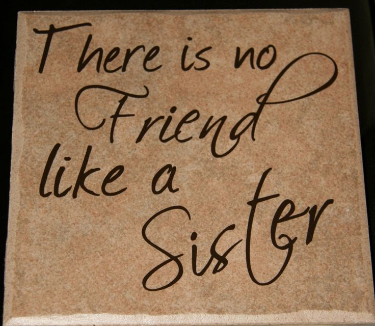 lovely collection of brother and sister quotes online magazineBest 10 brothers…