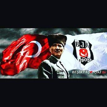 Beşiktaş Aşki Topluluk Google Beşiktaş Pinterest