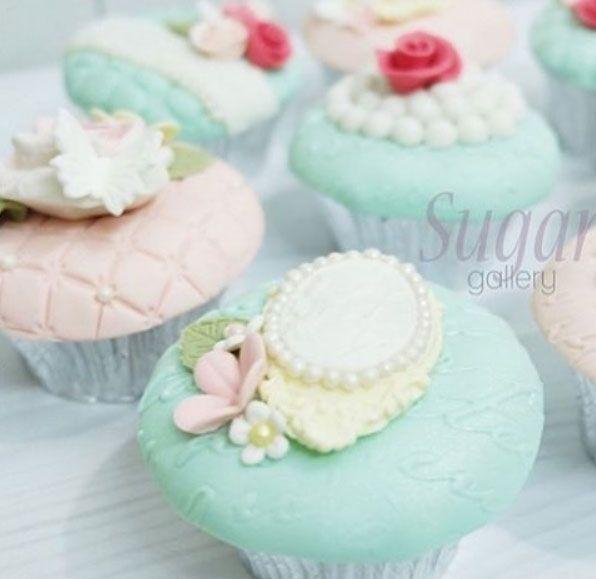 Sugar Gallery