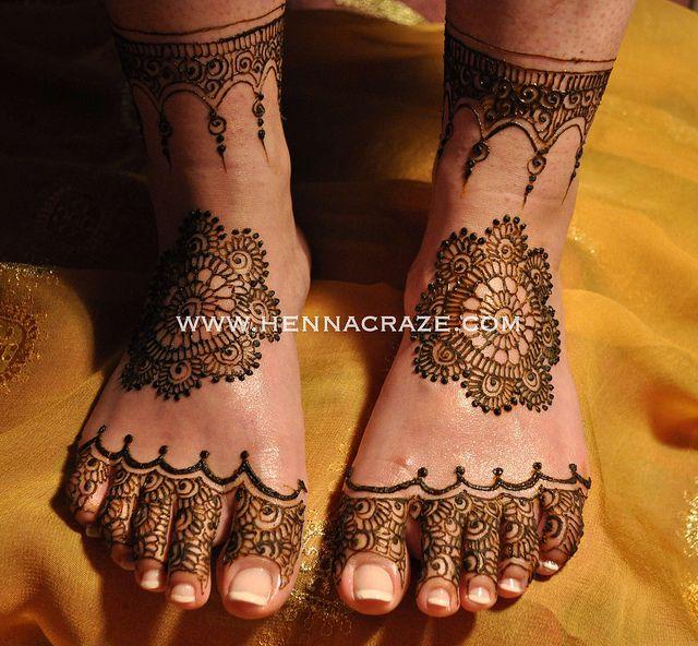 henna images on feet google search body art henna pinterest. Black Bedroom Furniture Sets. Home Design Ideas