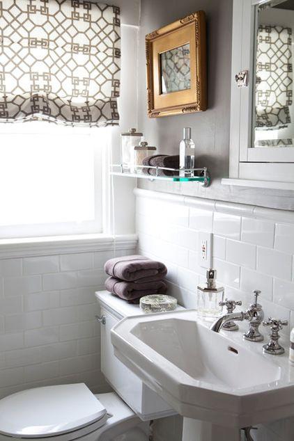 53 best images about badkamer ideetjes on pinterest. Black Bedroom Furniture Sets. Home Design Ideas