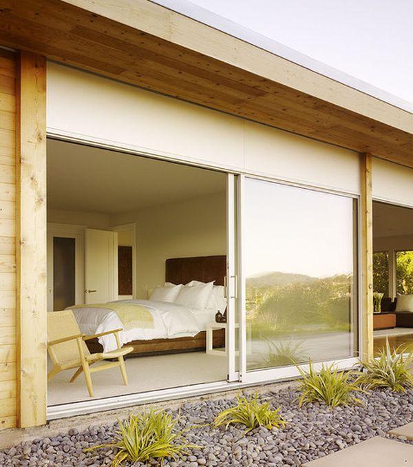 Best 10 Glass door designs ideas on Pinterest Glass door The