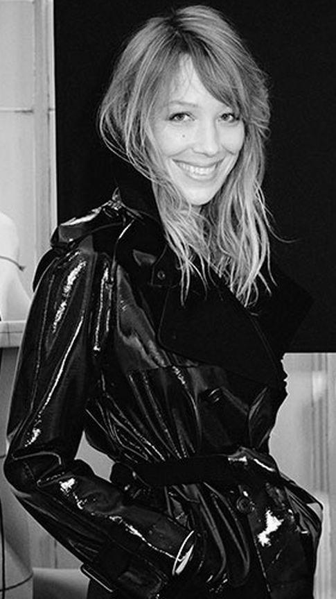 535 Best Womens Raincoat Fashion Images On Pinterest