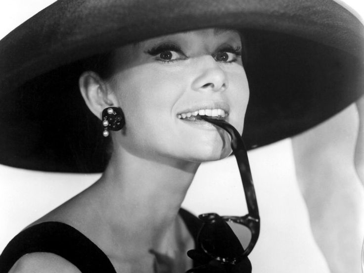 10 Quotes From Audrey Hepburn That Will Teach You Valuable Life Lessons