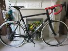 Ribble Evo Pro Carbon road bike Campagnolo Centaur & Khamsin G3 - Large 56cm