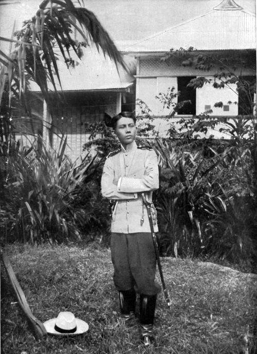 Gregorio Del Pilar was born in San Jose, Bulacan, on Nov 14, 1875 to an illustrious ilustrado (middle class) family. In his early years, he aided his uncle, Marcelo H. del Pilar, in distributing his anti-friar writings. He was a member of the revolutionary forces in Bulacan even when he was studying at the Ateneo de Municipal. When the revolution broke out on Aug 30, 1896, he joined the forces of Heneral Dimabunggo (Eusebio Roque). In the battle at Kakarong de Sili, Pandi, Bulacan, on Jan 1…