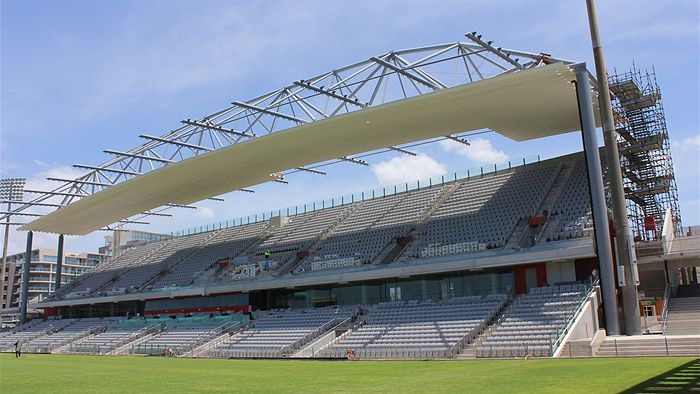 Grandstand Designs : Best images about stadium on pinterest track field