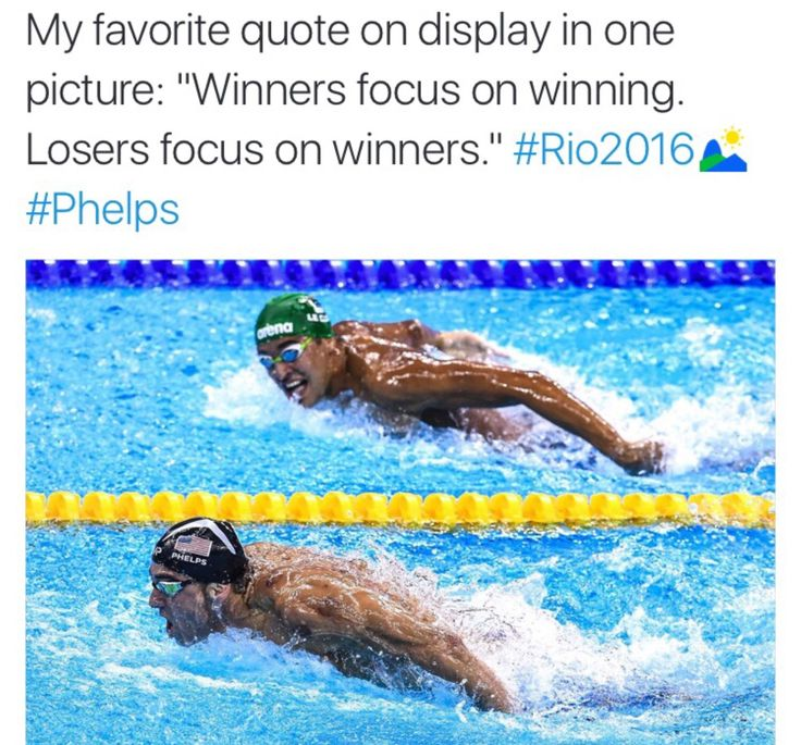 Best 25+ Swim Quotes Ideas On Pinterest