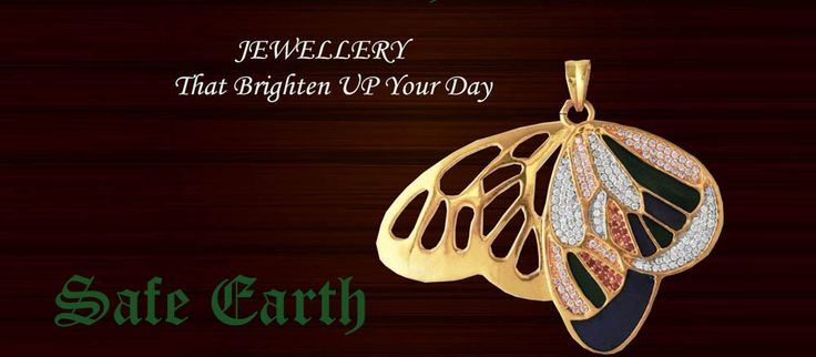 Women Jewellery Wholesale Manufacturers, Jewellery suppliers in India, fashion Jewellery Manufacturers in India, International fashion Jewellery exporter, artificial jewellery Manufacturers delhi, Indian costume jewellery suppliers,   imitation jewellery exporters delhi http://www.safeearth.in