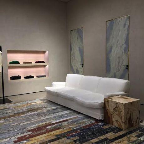 celine-hotel-colbert-de-torcy-paris-wsj-2015-habituallychic-005