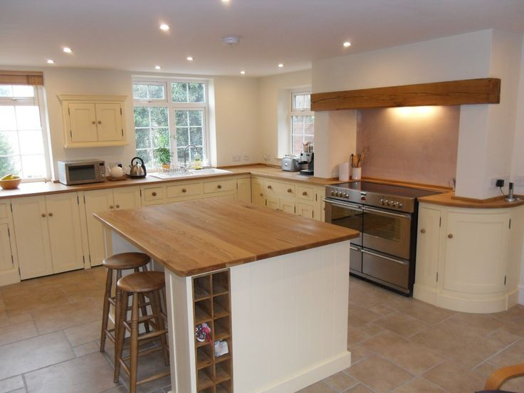 Free Standing Kitchen Island   Cheap Kitchen Island Ideas Check More At  Http://