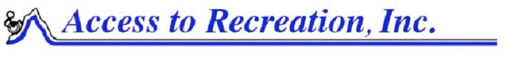 Access to Recreation - Equipment For Indoor Activities
