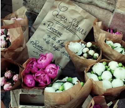 French flower market!  ᘡℓvᘠ□☆□ ❉ღϠ□☆□ ₡ღ✻↞❁✦彡●⊱❊⊰✦❁ ڿڰۣ❁ ℓα-ℓα-ℓα вσηηє νιє ♡༺✿༻♡·✳︎· ❀‿ ❀ ·✳︎· SUN DEC 04, 2016 ✨ gυяυ ✤ॐ ✧⚜✧ ❦♥⭐♢∘❃♦♡❊ нανє α ηι¢є ∂αу ❊ღ༺✿༻✨♥♫ ~*~ ♪ ♥✫❁✦⊱❊⊰●彡✦❁↠ ஜℓvஜ