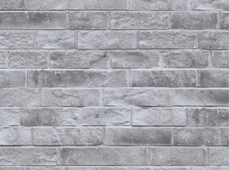 43 best Paysagement leeroc images on Pinterest Bricks, Stones and - pose pave de verre exterieur