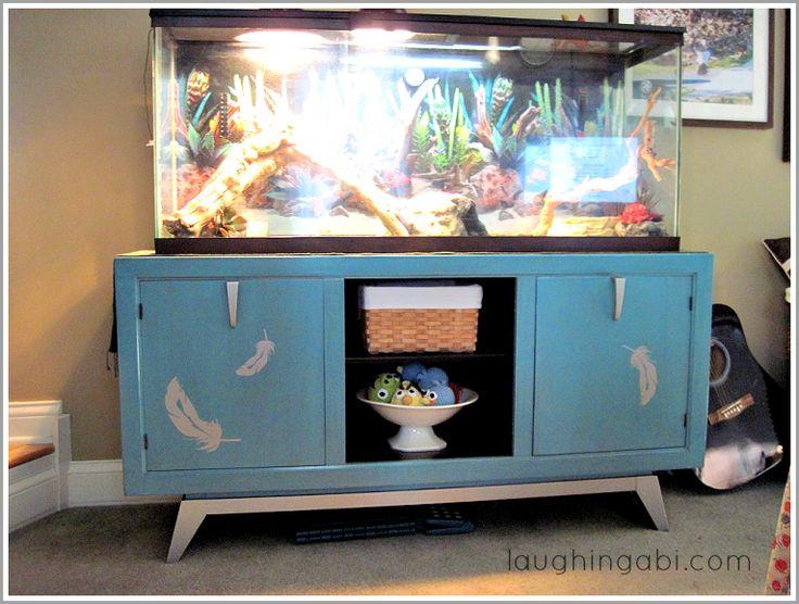 Fancy Fish Tanks 26 best fish tank images on pinterest   fish tanks, aquariums and