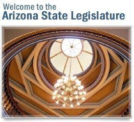 Arizona State Legislature #indiana #labor #laws http://law.remmont.com/arizona-state-legislature-indiana-labor-laws/  #arizona law # Welcome to the official web site of the Arizona State Legislature. Use this web site as a tool to track pending legislation, plus locate and contact individual legislators, and stay up-to-date on current issues. For an overview […]