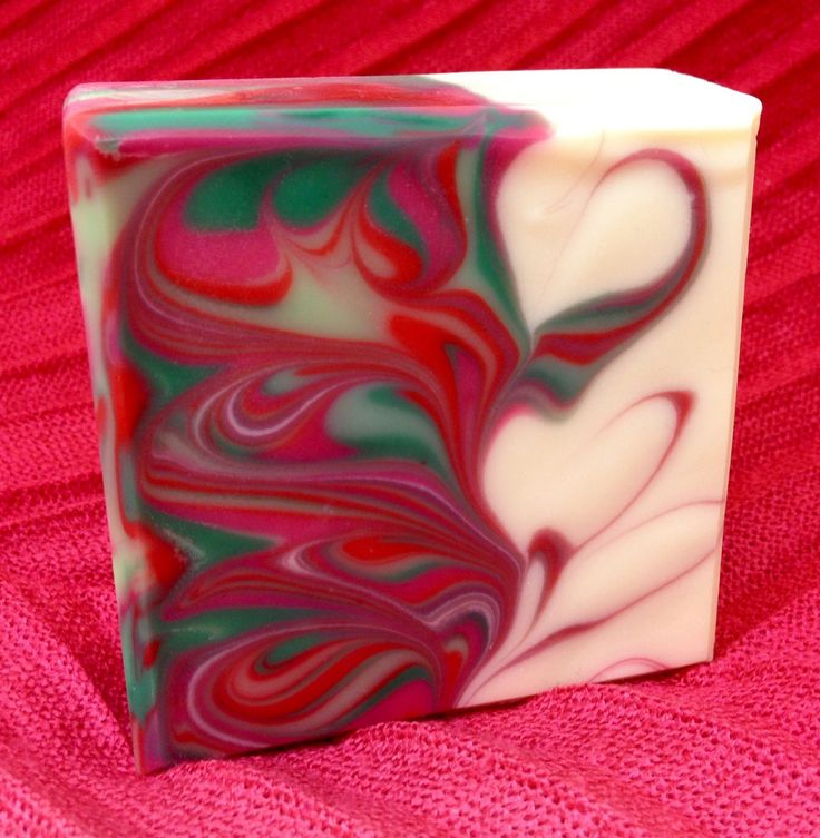 1000 Images About Striped Mantra Marbles Soap Challenge