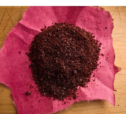 What Can I Cook with Sumac Spice? — Good Questions