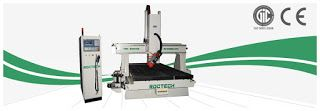 Roctech CNC Router: Getting Familiar with CNC Router Operations http://www.roc-tech.com/product/product78.html http://www.cnc-router-manufacturer.com CNC router machine cnc router manufacturer