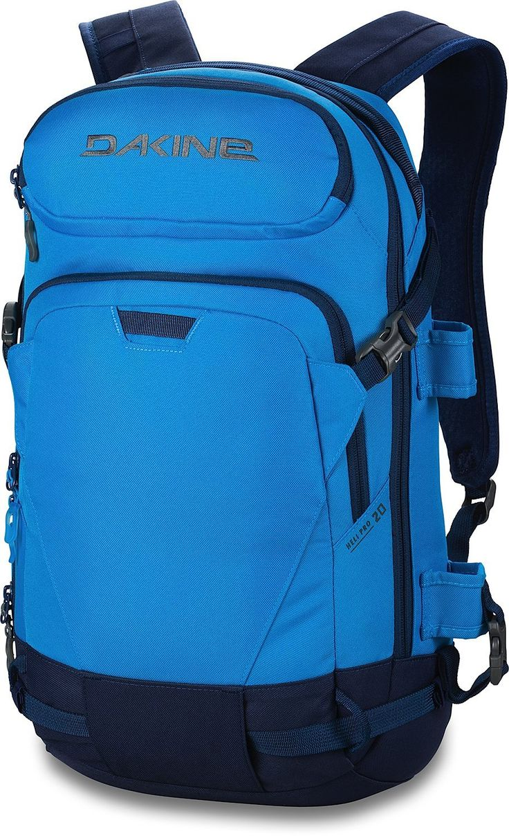 991 best images about Backpacking backpack on Pinterest | Hiking ...