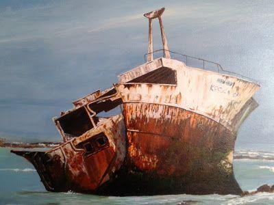 Meisho Maru  No.38...a closer look