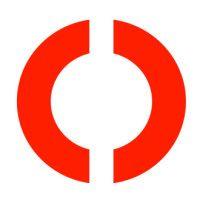 cc-symbol-red_web copy