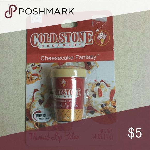 Best 25+ Cold Stone Creamery Ideas On Pinterest