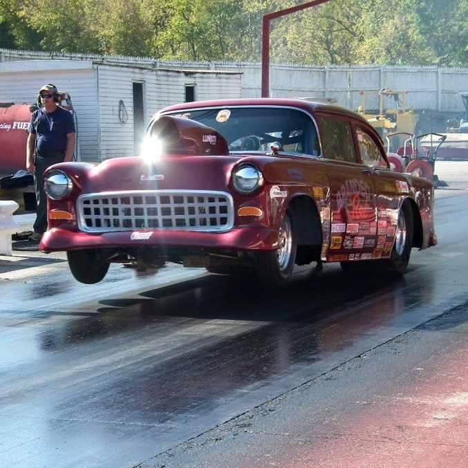 55 Chevy                                                       …
