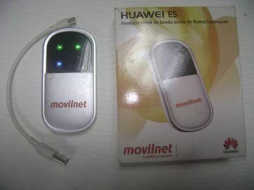 cambio vendo modem huawei wifi con linea y plan 1.5gb