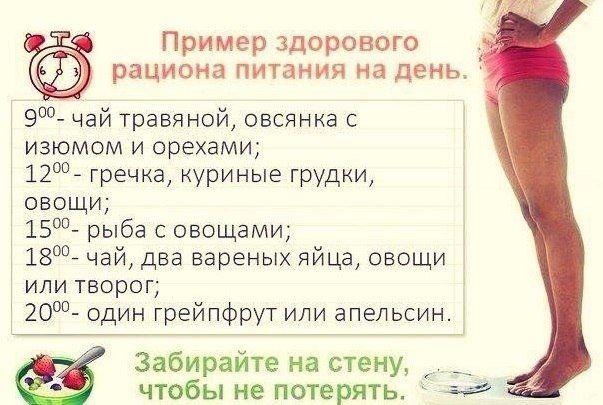 GoodLooker.ru: фитнес и домашние тренировки