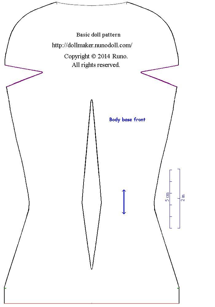 pattern03.gif (700×1000)