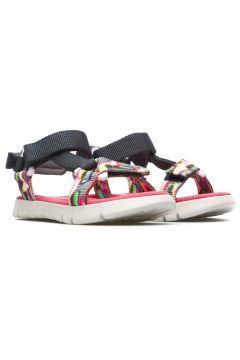 CAMPER Renkli Çocuk Sandalet #modasto #giyim #moda https://modasto.com/camper/kadin/br3092ct2