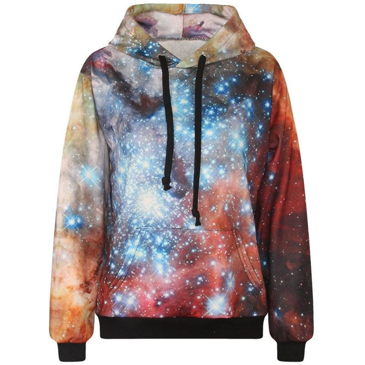 Sweatshirts Casual Long Sleeve Sportswear   #Sale #Thank #You