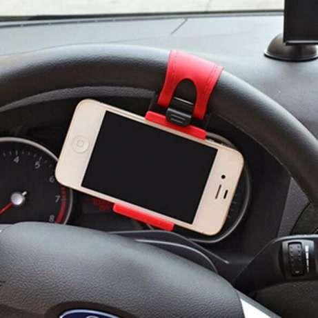 https://olx.pt/anuncio/suporte-para-o-volante-para-colocar-o-telefone-universal-IDzgvRb.html
