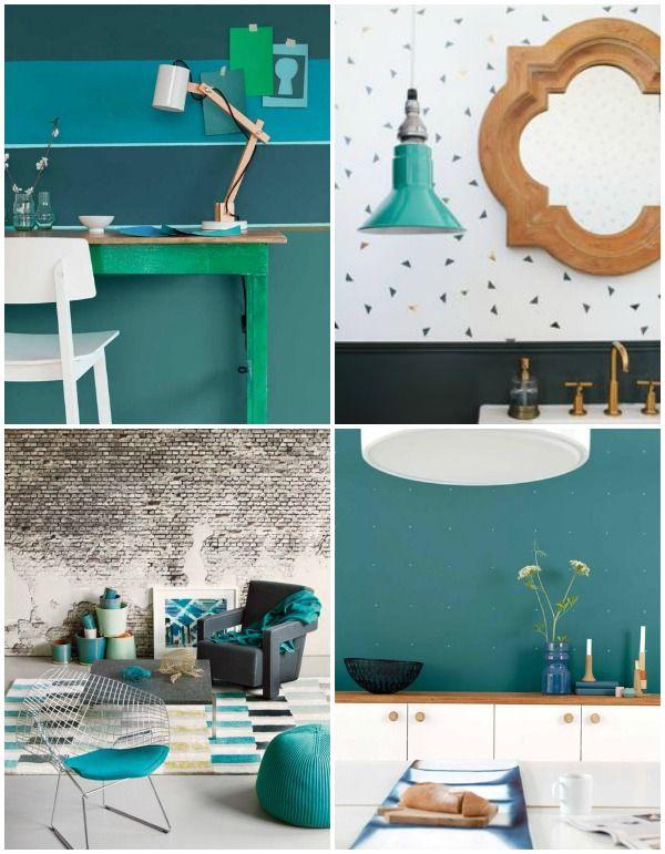 Interior Colour Trends 2014 best 25+ dulux color ideas on pinterest | dulux colours 2016
